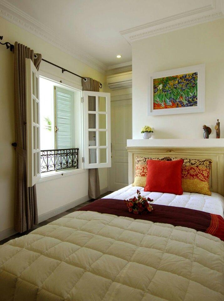 Maison Hotel, Ho Chi Minh City