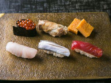 10 Delicious Sushi In Kyoto